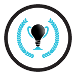 blue_outline_champion icon